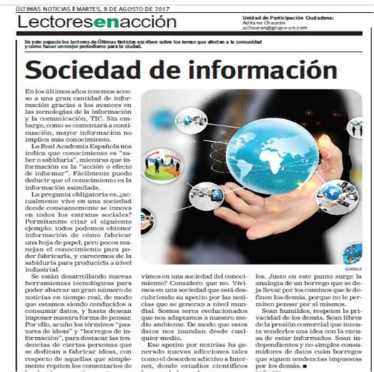 sociedad-informacion